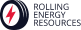 Rolling Energy Resources